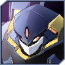SylphS3icon.png