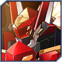 MuspelS3-icon.png