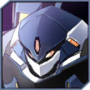 SylphS2icon.png