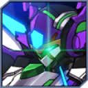AltherUS1icon.png