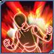 Skill burst large damage attack active.png