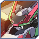 AthlonS3-icon.png