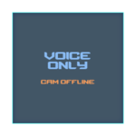 VoiceOnly.png