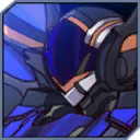 AltherBicon.png