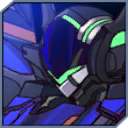 AltherS3icon.png