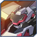 AthlonS2icon.png