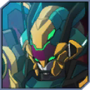 Xiao ChenS3icon.png