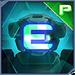 Damage reduce elite passive.png