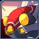 PygmaS3-icon.png