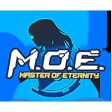 Master of Eternity Wiki