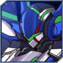 AltherS3-icon.png