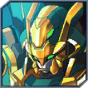 Xiao ChenS3-icon.png