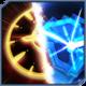 Skill restart shield damage active.png