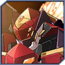 MuspelS2icon.png