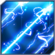 Skill laser silence boom attack active.png