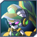 MerrowsS3-icon.png
