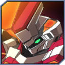 DarrS3-icon.png