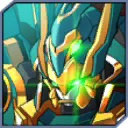 Xiao ChenUS1icon.png