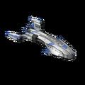 Human ship cruiser.png
