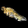 Alkari ship titan.png