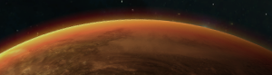 Banner planet radiated.png