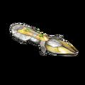 Alkari ship transport.png