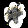 DeepScanner.png