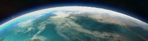 Banner planet ocean.png