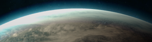 Banner planet tundra.png