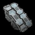 Adamantium armor.png