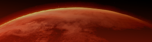 Banner planet inferno.png