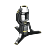 Atmospheric renewer.png