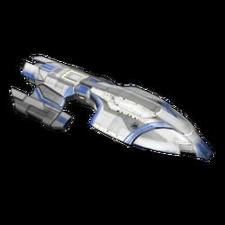 Human ship battleship.png