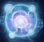 Ion fission.png