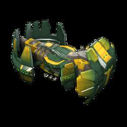 Sakkra ship battleship.png