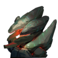 Leader silicoids erth.png