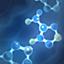 Molecular manipulation.png