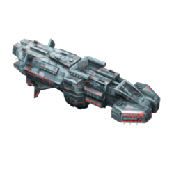 Meklar ship battleship.png