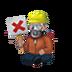 Terran Worker OnStrike.png