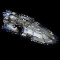 Human ship titan.png