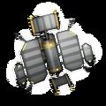 HyperspaceSensors.png