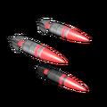 Antimissile rockets.png