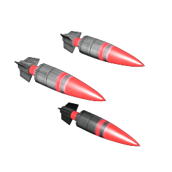 Antimissile rockets.png