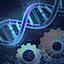 Genetic engineering.png