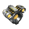 Augmented engines.png