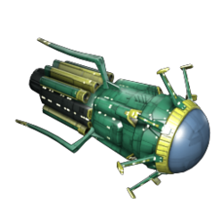 Trilarian ship battleship.png