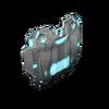 Hard shield.png