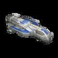 Human ship transport.png