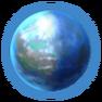 Planet terran.png