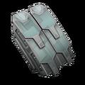 Acutronium armor.png